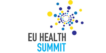EU Health Summit – Recommendations for a healthier Europe